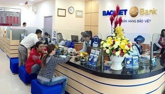 SBV allows Bao Viet Bank to open branches