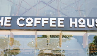 The Coffee House to double number of cafes