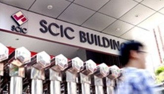 SCIC evaluates State capital divestment