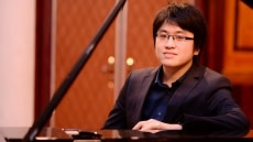 Pianist Luu Duc Anh: Classical music has a miracle power Most Recent News