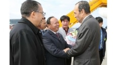 December 11-17: President of Moroccan House of Representatives pays visit to Vietnam Most Recent News