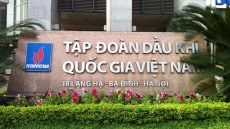 Vietnam to form commission to manage state capital in first quarter