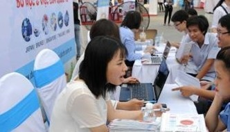 All secondary, high schools to offer professional career counselling by 2025