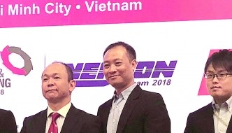 Comprehensive platform to drive Vietnam's manufacturing industry