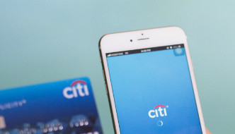Mobile banking voted as favourite payment method at Citi