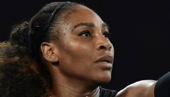 Serena to return in Abu Dhabi with Australian Open in mind