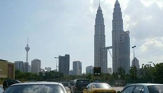 Malaysia considers life bans on drivers in fatal accidents