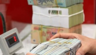 Reference exchange rate unchanged on December 12