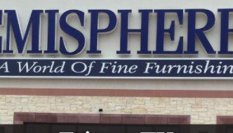 Nebraska furniture mart locations – USPosts