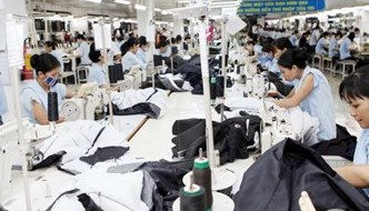 Vietnam, Republic of Korea step up technological application in garment