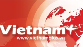 French audience to enjoy a night of Vietnamese music