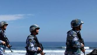 Vietnam should be on guard against China's possible air-defense zone: major general