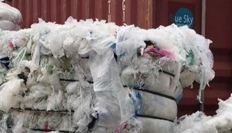Time to scrap scrap imports: Vietnam minister