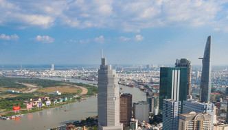 HCMC, Hanoi main locations for hotel acquisitions in Vietnam