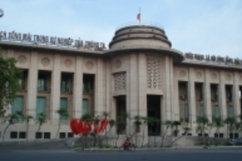 Why State Bank of Vietnam has kept deposit rates unchanged Most Recent News
