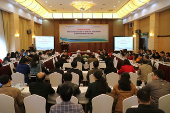 Workshop fosters promotion of Vietnam's achievements in human rights