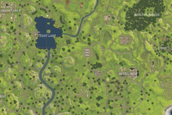 PUBG, Fortnite Battle Royale and the question of how new genres form