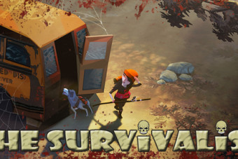 The Survivalist: Massively OP's guide to survival games, single-player and beyond