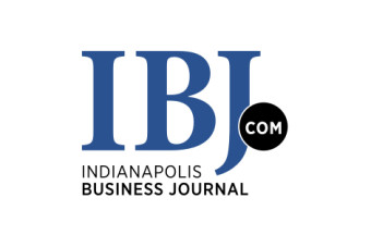 Custom parts maker buying Park 100 building, adding employees