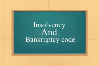 Evolution Of Law Of Corporate Insolvency [Part- III] Role Of Information Utilities & Issues Before Creditors Committee