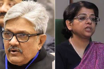 Breaking: Collegium Recommendations For Two Supreme Court Judges And HC Chief Justices Of HC Published in SC Website