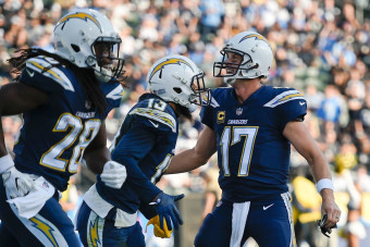 San Diego fares worst among NFL relocations