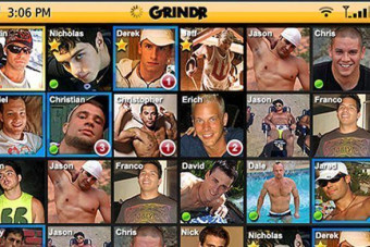 Grindr says it will stop sharing users' HIV data with third-party firms amid backlash