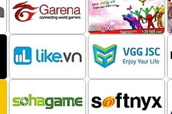 E-commerce and game cards: new trends in the gaming industry