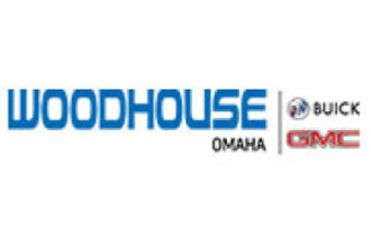 Woodhouse Buick GMC of Omaha