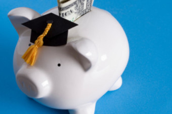 Financial aid awards: 4 things you need to know