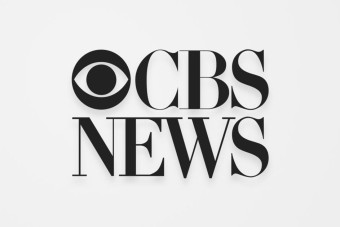 CBS News Logo   New Jersey newborn's bout with whooping cough has parents advocating for vaccination