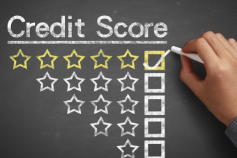 Why your credit score is even more important in 2016