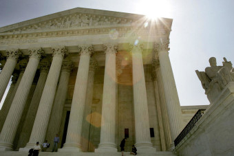 Supreme Court rules against mandatory union dues in Janus v. AFSCME