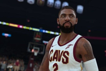 NBA 2K18 Sales Hits Franchise Highest With 10 Million Units Sold