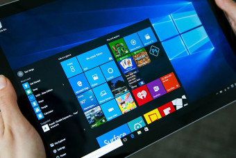 Google discloses another Windows 10 security flaw before a patch is ready