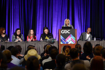 Trump's travel ban knocks more game developers out of this year's GDC