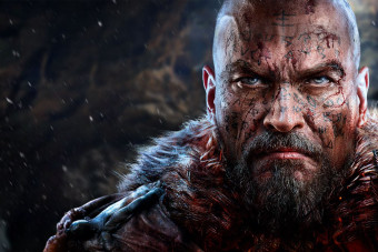 Lords of the Fallen 2 Development Resumes Under New York City Based Defiant Studios