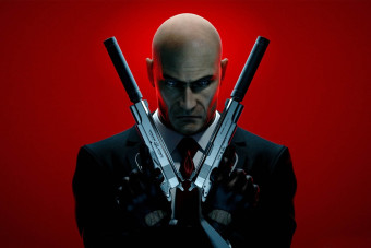 Xbox One Backward Compatibility Adds Hitman: Blood Money and Lego Star Wars 3: The Clone Wars Today