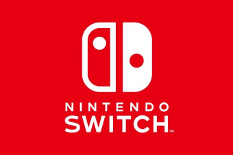 Nintendo Labo and Switch Top the Japanese Market According to Media Create; God of War Ranks Second