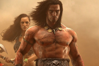 Conan Exiles Sold One Million Copies as it Launches Out of Early Access for PC, PS4, and Xbox One