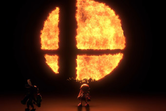 Super Smash Bros. is Coming to the Switch: What Characters Can We Hope to See?