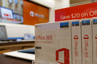 Office 365: Enterprise usage doesn't translate into enterprise value