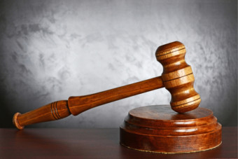 Waterford psychologist pays $126K to settle allegations regarding false claims