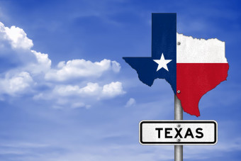 Texas is one of the most fun states to visit in America, according to WalletHub