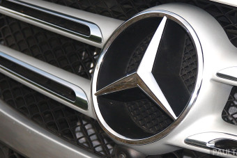 Mercedes recalls over 16,000 cars in the US – GLC, GLE, GLS, S-Class, GT and Maybach S600 involved