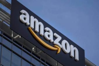 Job listing suggests Amazon is aiming to bring ad-supported, free-to-view TV to Prime