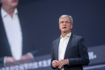Diesel Scandal Deepens as German Authorities Target Audi Chief and Daimler