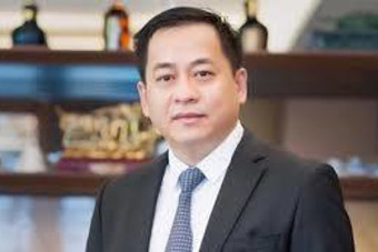 Vietnamese property tycoon faces further criminal charges as banking graft case extends