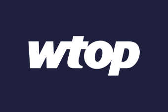 AP Top Entertainment News at 12:19 a.m. EDT
