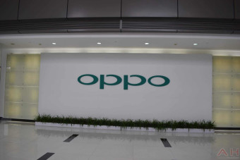 OPPO Touts New Industry First, Makes 5G-Based 3D Video Call